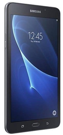 Samsung Galaxy Tab A 7.0 Price & Specs