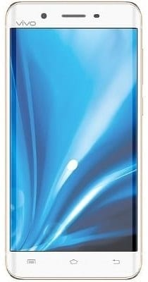 Vivo Xplay 5 Elite Price & Specs