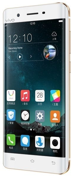 Vivo Xplay 5 Specs & Price