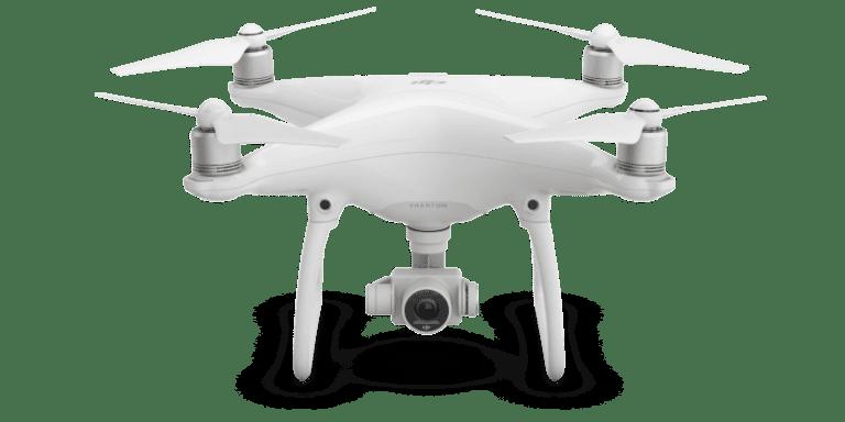 DJI Phantom 4 Drone Specs & Price