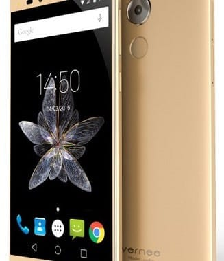 Vernee Apollo Specs & Price