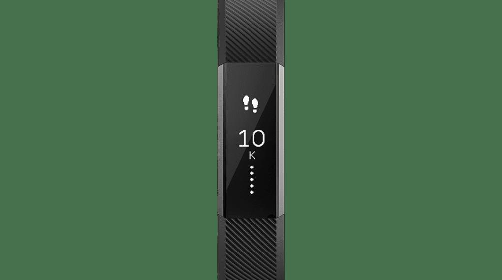 Fitbit Alta Image