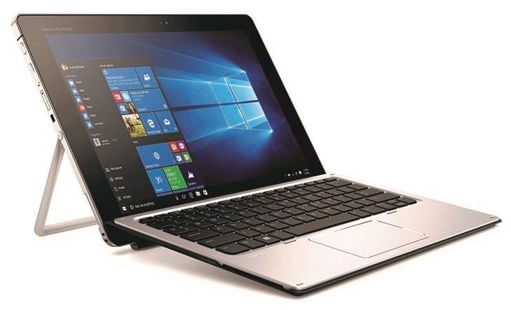 Image Result For Gaming Laptop Konga