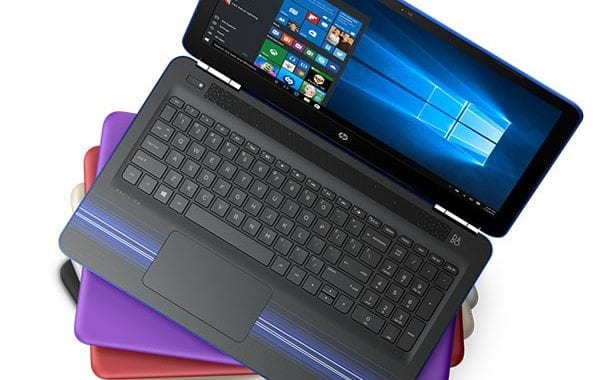 Laptop Prices in Nigeria HP Dell Lenovo ASUS Acer