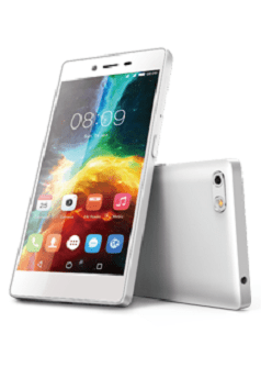 Itel It1505 Price Specs Nigeria Technology Guide