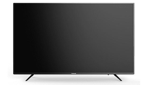 Best 43-inch TV