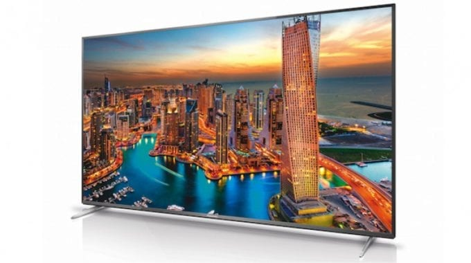 Best 55-inch TV LED OLED Specs & Price