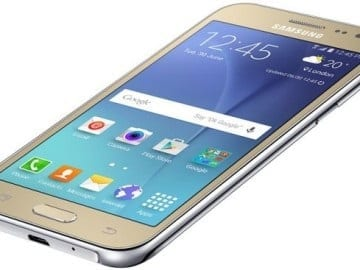 Samsung Galaxy C7 Price & Specs - Nigeria Technology Guide