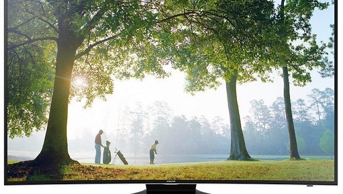 Best 49-inch, 48-inch, 47-inch TV Specs & Price