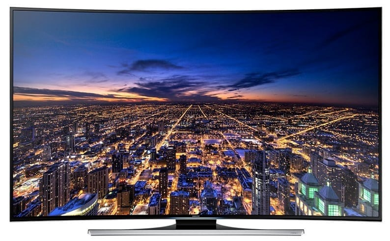 Best 65-inch TV LED OLED Specs & Price - Nigeria Technology