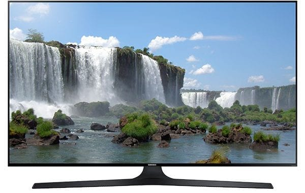 Best 40-inch and 42-inch TV Specs & Price