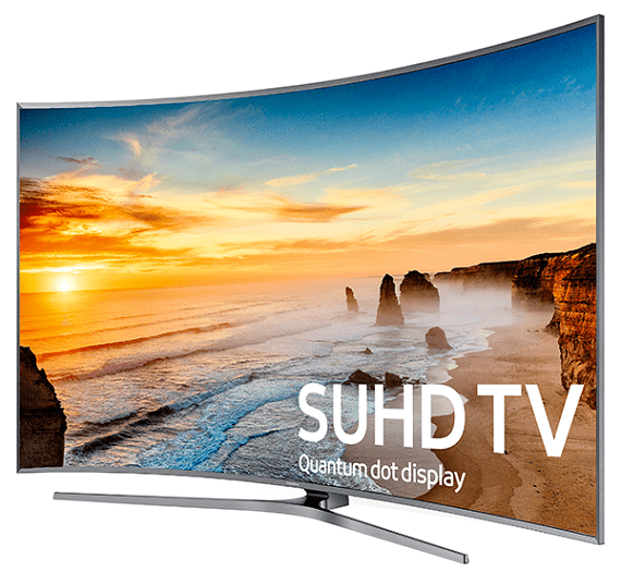 samsung ks9800 suhd 4k tv specs price nigeria technology guide. Black Bedroom Furniture Sets. Home Design Ideas