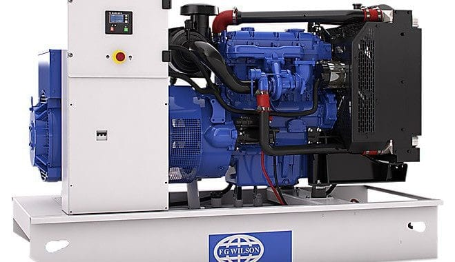 Cummins Engine Generators Dealers & Distributors Industrial Gen