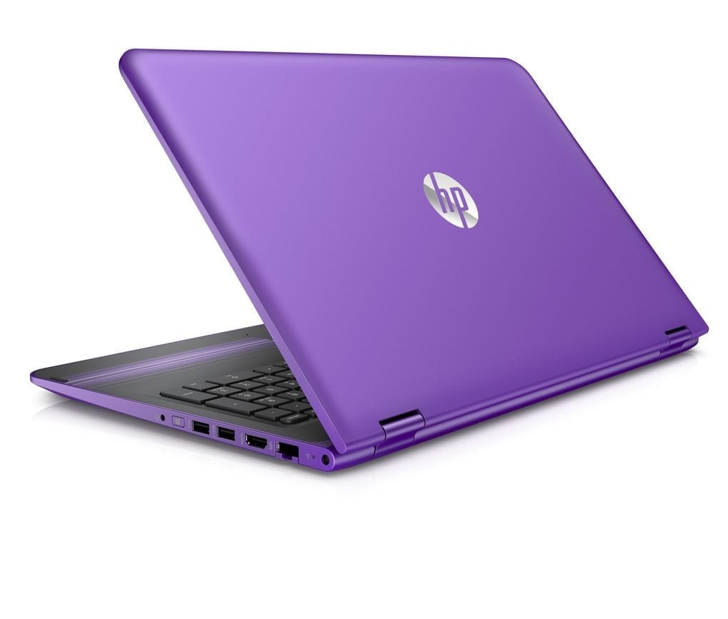 Hp Pavilion 15 X360 Price Amp Specs Nigeria Technology Guide