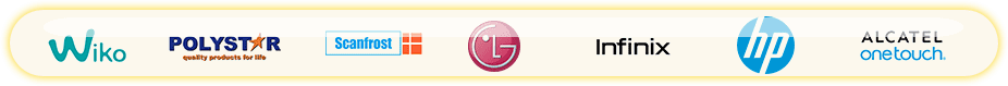 Konga Gadget Event Brands