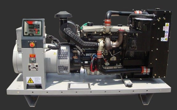 Perkins Generator Price, Dealers of Industrial Generators