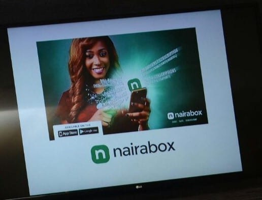 NairaBox launches Mobile Wallet App