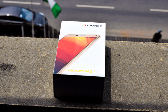 gionee-m5-plus-box-2