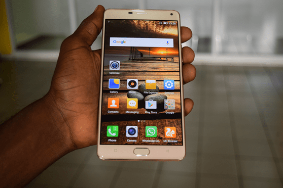 gionee-m5-plus-in-hand-3