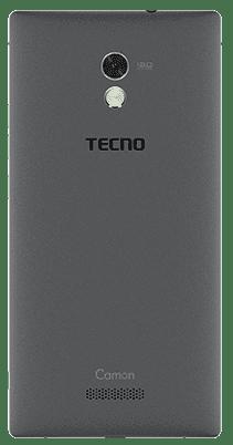 Tecno Camon C9 Specs & Price - Nigeria Technology Guide
