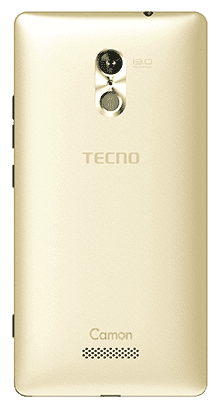Tecno Camon C7 Specs & Price - Nigeria Technology Guide