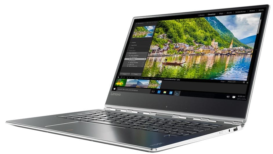 Laptop Prices In Nigeria Hp Apple Dell Lenovo Asus Acer