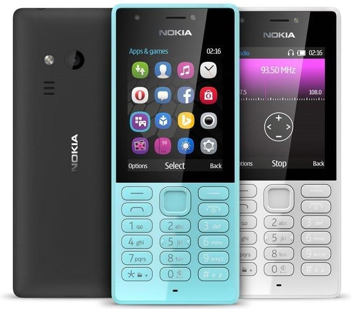 nokia 216 dual sim specs price nigeria technology guide rh naijatechguide com nokia phone grades nokia phone quiz