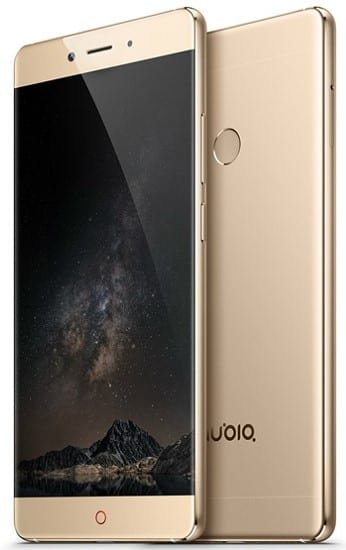 Galaxy zte nubia z11 camera want this, please