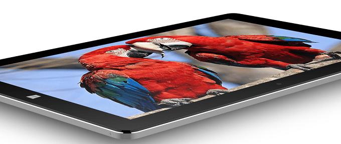 Chuwi Hi10 Pro Windows & Android Tablet Specs & Price