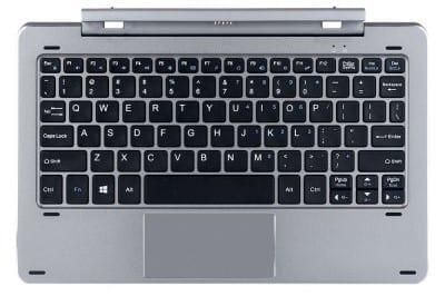 Chuwi Magnetic Keyboard