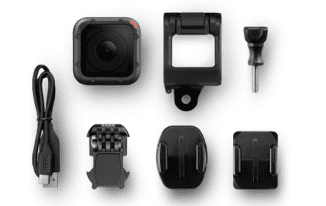 GoPro Hero5 Session Specs and Price