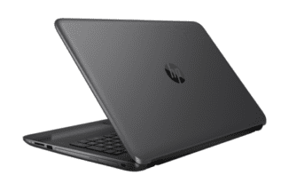HP 250 G5 Business Laptop Specs and Price