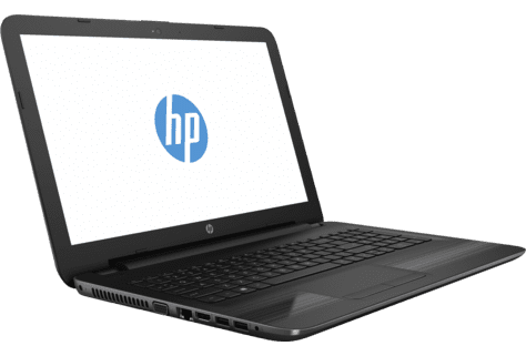 HP 255 G5 Featured