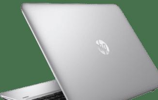 HP ProBook 455 G4 Specs and Price