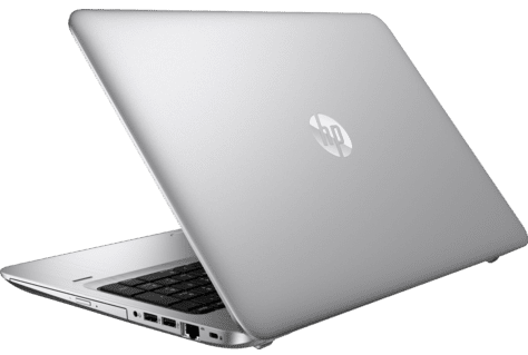 HP ProBook 455 G4 Featured