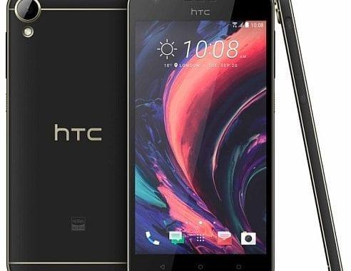 HTC Desire 10 Lifestyle Specs & Price