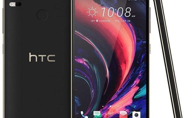 HTC Desire 10 Pro Specs & Price