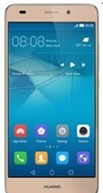 Huawei GR5 Mini Specs & Price