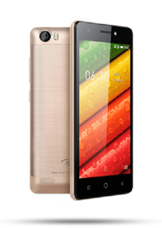 Itel It 1516 Plus