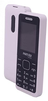 Partner Mobile PF1