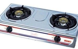 Kitchen Appliances to Buy on Black Friday