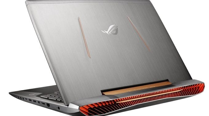 How to Choose a Good Gaming Laptop