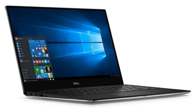 Laptops to Buy on Black Friday