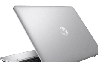 HP ProBook 450 G4 Specs and Price