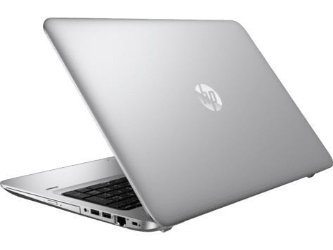 HP Probook 450 G4 Featured