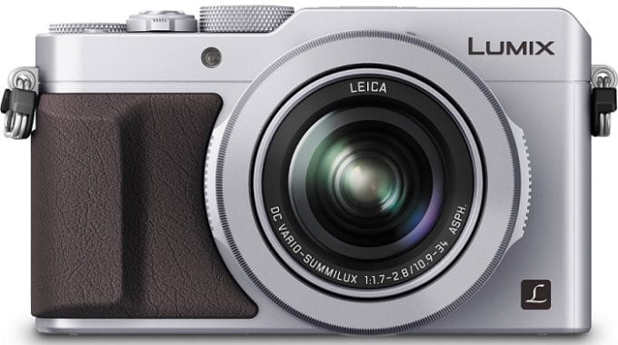 Cameras to Buy on Black Friday