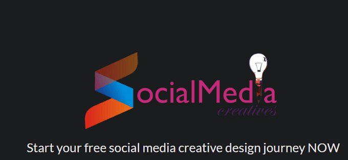 Win $50 in Black Friday Design Contest by SocialMediaCreative
