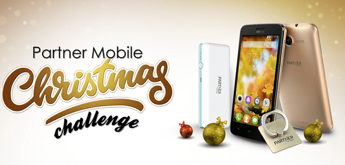 3 Devices & Accessories that are a must-have this Christmas