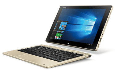 Tecno WinPad 2 Featured