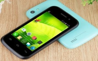 Partner Mobile KS1 – An Affordable Smartphone that Gets the Job Done